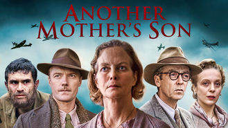 Netflix box art for Another Mother's Son
