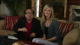It's Always Sunny in Philadelphia: Season 5: The Great Recession