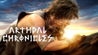 Arthdal Chronicles: Season 1: Episode 12