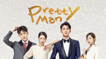 Pretty Man: Season 1