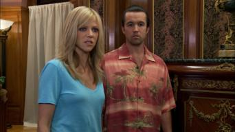 It's Always Sunny in Philadelphia: Season 8: Charlie and Dee Find Love