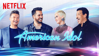 American Idol: 2019 Collection: Episode 19