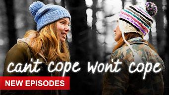 Can't Cope, Won't Cope: Season 2