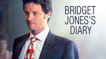 Is Bridget Jones S Diary 2001 On Netflix Brazil
