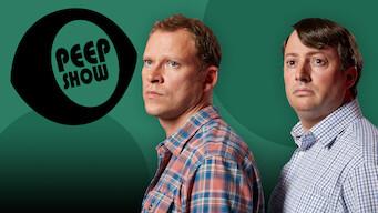 Peep Show: Series 9